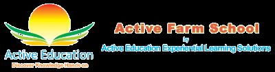 Active Farmschool